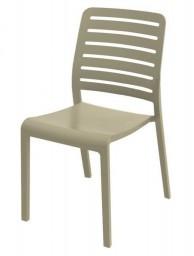 09f4e4bd24238 Záhradný plastový nábytok - akcie, výpredaj | Stavbamix.sk